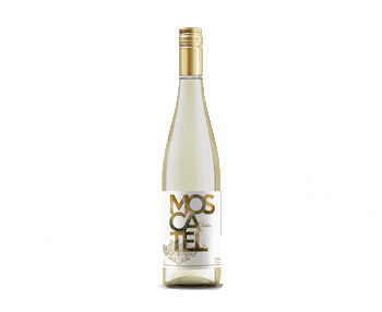Parallels Moscatel